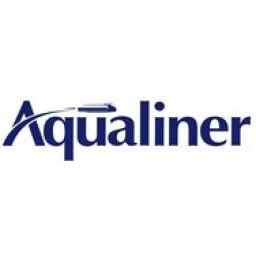 logo Aqualiner