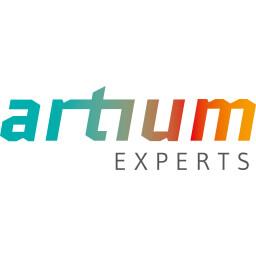 logo Schade-expert
