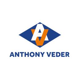 logo Anthony Veder