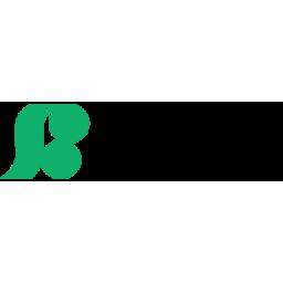 logo (Afstudeer) Stage bij Bakker Sliedrecht