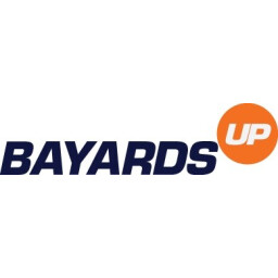 logo Bayards UP B.V.