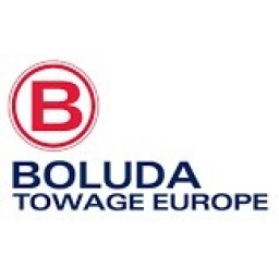 logo Boluda Towage Europe