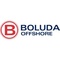 logo Hoofdwerktuigkundige voor onze zeegaande sleepboten