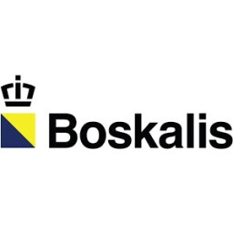 Boskalis E-house day