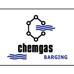 logo Chemgas Barging S.à r.l.