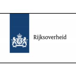 Scheepvaart operator Noordoost-Nederland