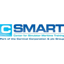 logo CSMART