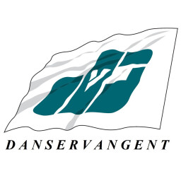 logo Danser van Gent