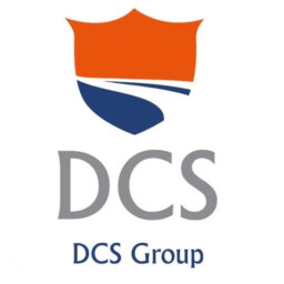 logo DCS Group