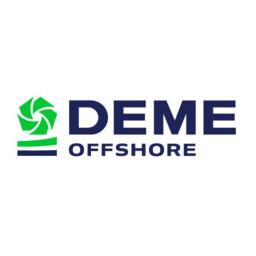 Tender Manager Offshore