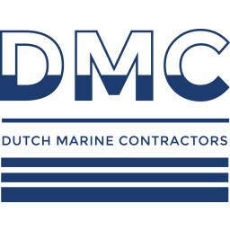 logo (Jr.) Commercial Manager