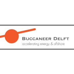 logo Accelerator Lead