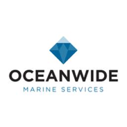 logo Hoofdwerktuigkundige - expeditie schepen