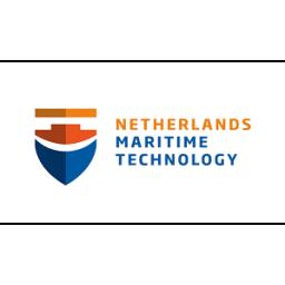 logo Netherlands Maritime Technology