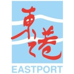 logo Eastport Maritime Europe