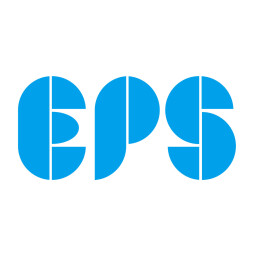 logo E&I Engineer