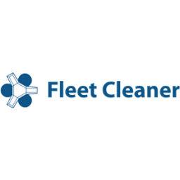 logo Fleet Cleaner
