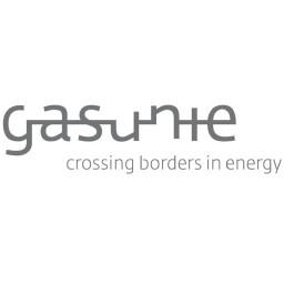 logo Pipeline Engineer (Offshore)