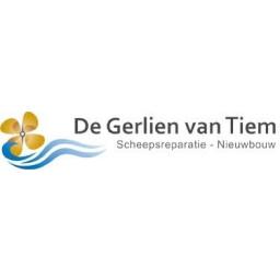 logo De Gerlien - van Tiem BV