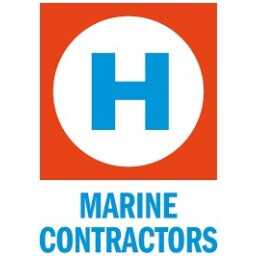 logo Sr. HR Assistant - Training
