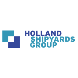 logo Holland Shipyards