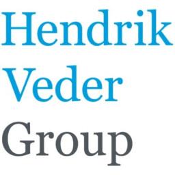 logo Hendrik Veder Group