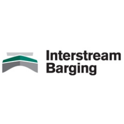 logo Interstream Barging S.A.