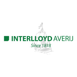 logo Interlloyd Averij