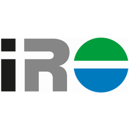 Event & CRM Manager
