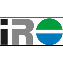 logo Event & CRM Manager