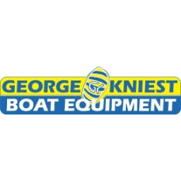 logo George Kniest Boat Equipment