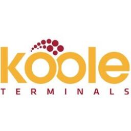 logo Koole Tankrederij B.V.