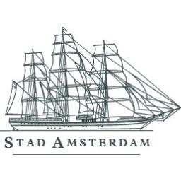 logo 2de Stuurman