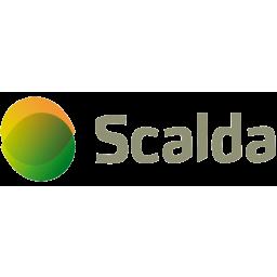 logo Praktijkbegeleider/Docent LB Binnenvaart