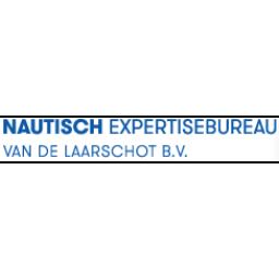 logo Laarschot Marine Survey B.V.
