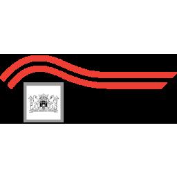 logo Allround Schipper