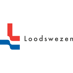 logo Loodswezen