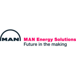 logo MAN Energy Solutions
