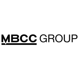 logo MBCC Group