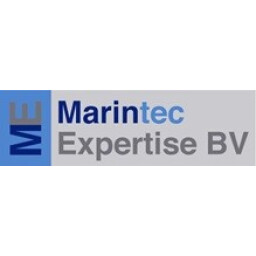 logo Maritiem Schade Expert m/v