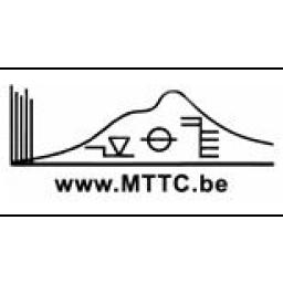logo MTTC BV