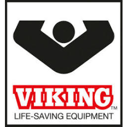 Service Engineer Lifeboats & Hooks
