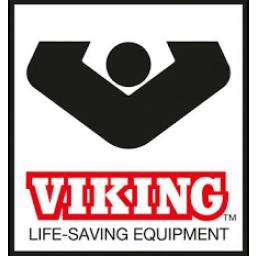 logo Sales Coördinator