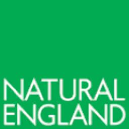 logo Senior Marine Ornithologist X 2
