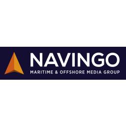 logo Navingo BV