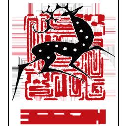 logo NANJING DEERS INDUSTRIAL CO.,LTD