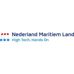 Bestuurssecretaris Stichting Nederland Maritiem la...