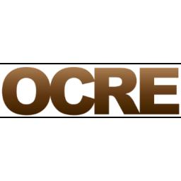 logo OCRE Offshore Services B.V.
