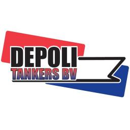logo De Poli Tankers BV