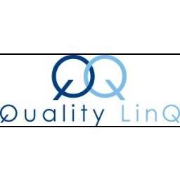 logo Quality LinQ